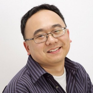 avatar for Dan Wong