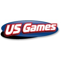 avatar for US Games