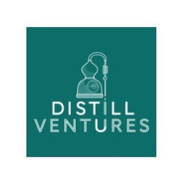 avatar for Distill Ventures