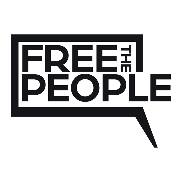 avatar for Free the People