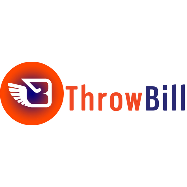 avatar for Throwbill systems private limited