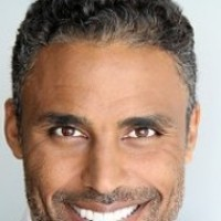avatar for Rick Fox