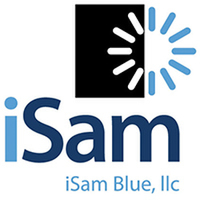 avatar for iSam Blue