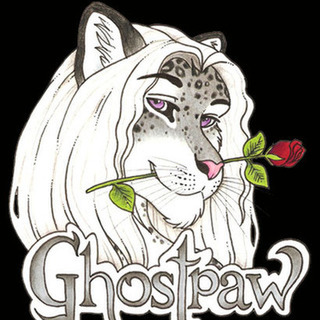 avatar for Ghostpaw