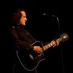 avatar for Tommy James & The Shondells