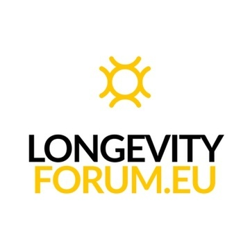 avatar for LongevityForum.eu