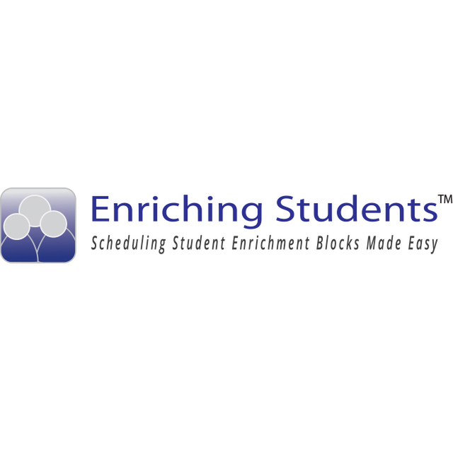 avatar for Enriching Students