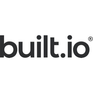 avatar for Built.io