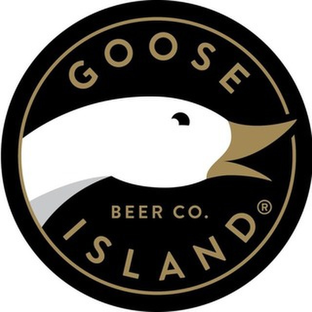 avatar for Goose Island Beer Company