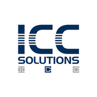 avatar for ICC Solutions Limited