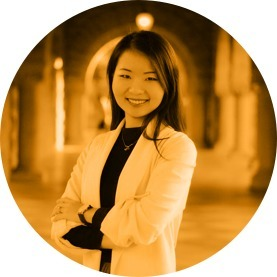 avatar for Yixuan Li, Facebook AI (Computer Vision Group)