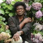 avatar for Charles Bradley & His Extraordinaires