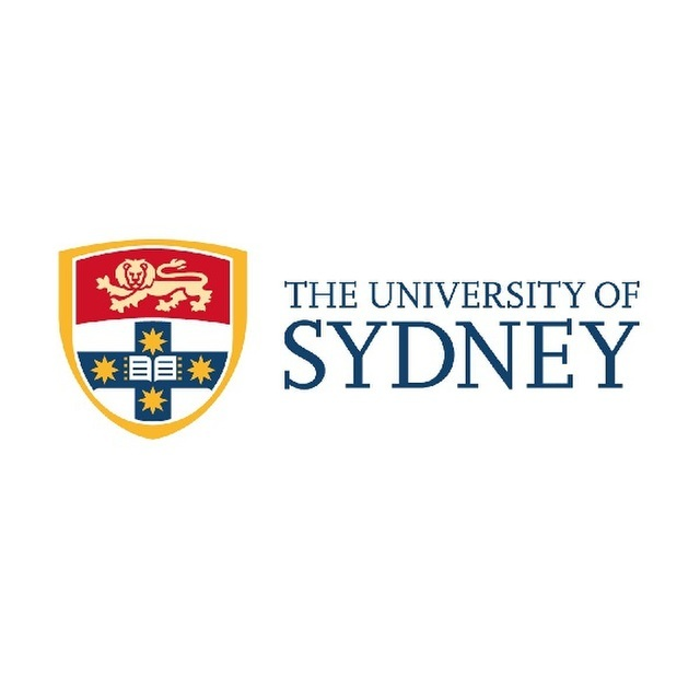 avatar for University of Sydney CSIRO