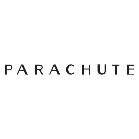 avatar for Parachute