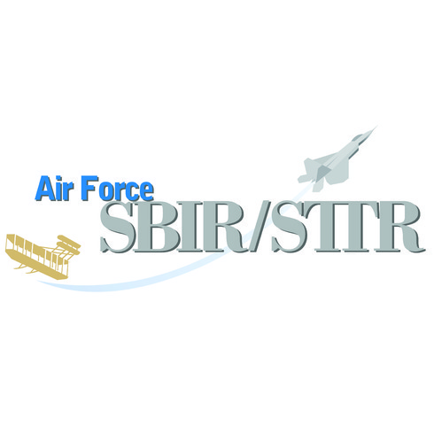 avatar for Air Force SBIR/STTR