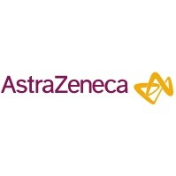 avatar for AstraZeneca Pharmaceuticals