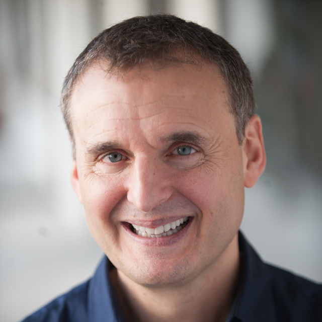 avatar for Phil Rosenthal
