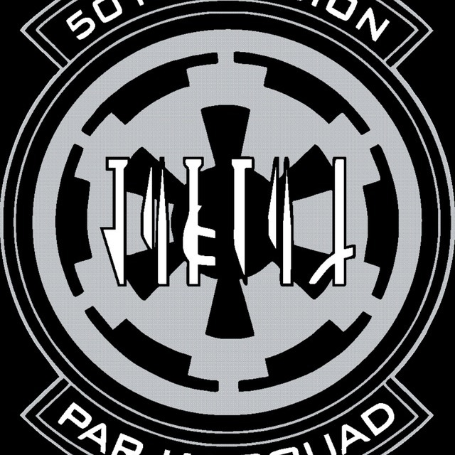 avatar for 501st Legion Parjai Squad