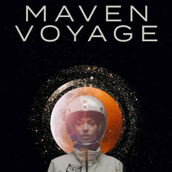 avatar for Maven Voyage
