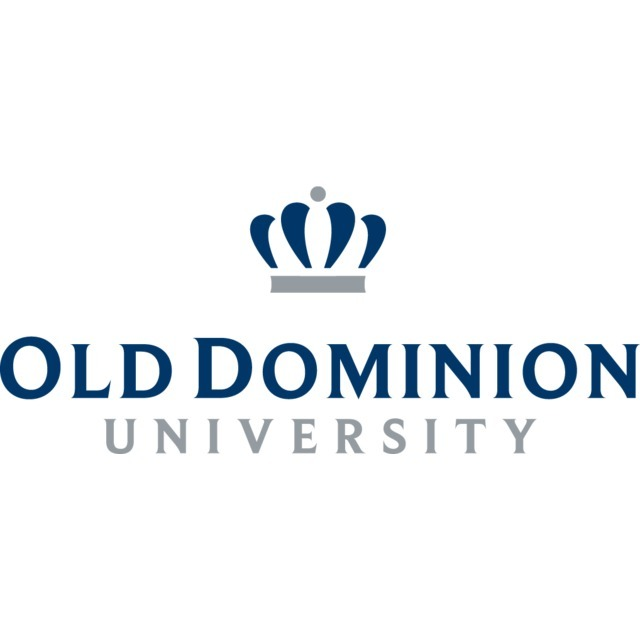 avatar for Old Dominion University