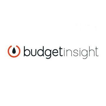 avatar for Budget Insight
