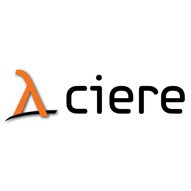 avatar for Ciere Consulting