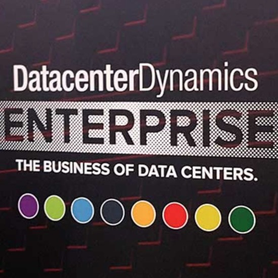 avatar for DataCenterDynamics Enterprise