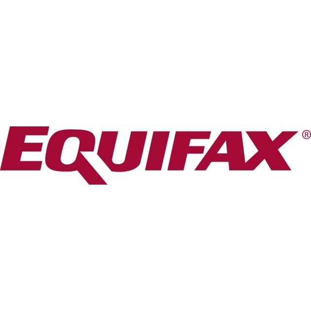 avatar for Equifax