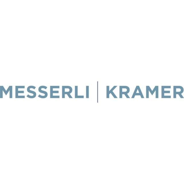 avatar for Messerli | Kramer (Host)