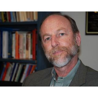 Howard Steiger dirige le service spécialisé le plus étendu au Québec pour le traitement d'adultes et adolescents atteint
