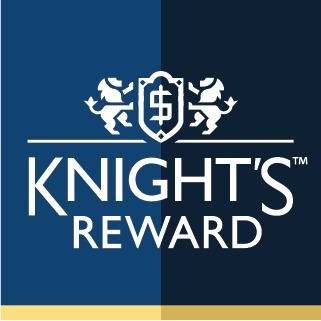 avatar for Knight's Reward