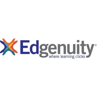 avatar for Edgenuity