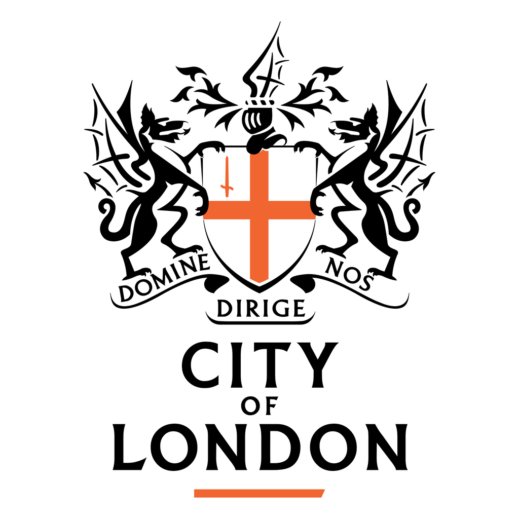 avatar for City of London