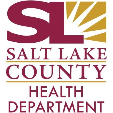 avatar for Salt Lake County Noxious Weed Program