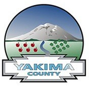 avatar for Yakima County Veterans Program