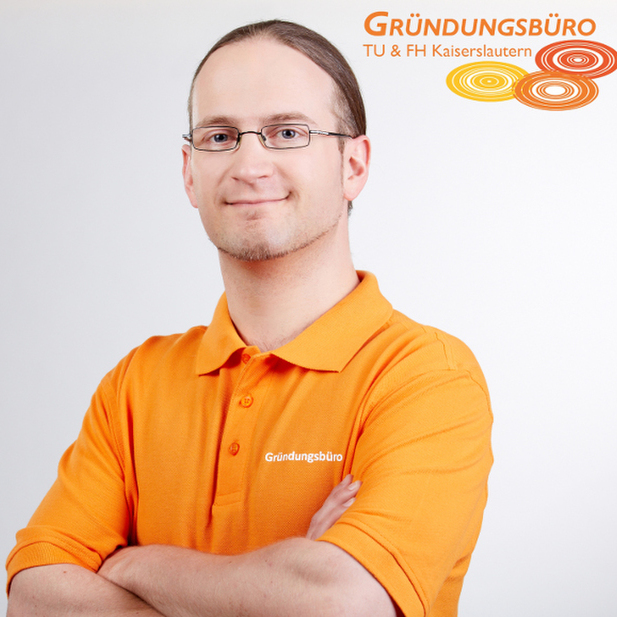 avatar for Bernhard Lorig