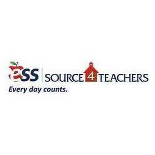 avatar for ESS/Source4Teachers