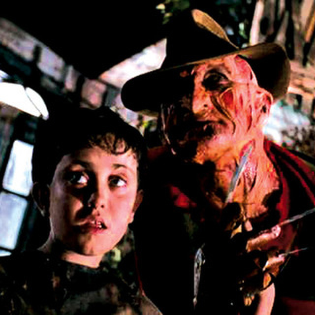 avatar for Nightmare on Elm Street 5, A: The Dream Child