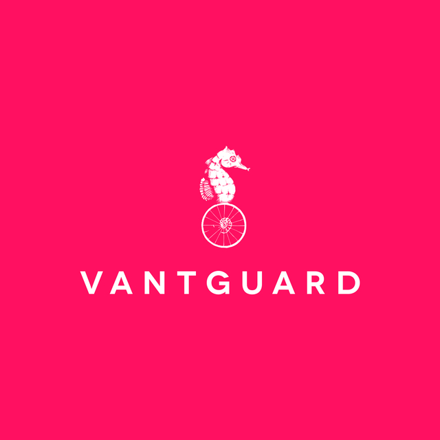avatar for Vantguard