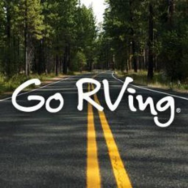 avatar for Go RVing