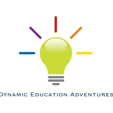 avatar for Dynamic Education Adventures