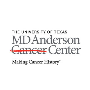 avatar for MD Anderson