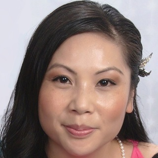 avatar for Connie Nguyen-Truong, PhD, RN, PCCN