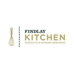 avatar for Findlay Kitchen