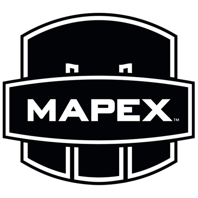 avatar for Mapex