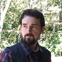 avatar for Jonathan French