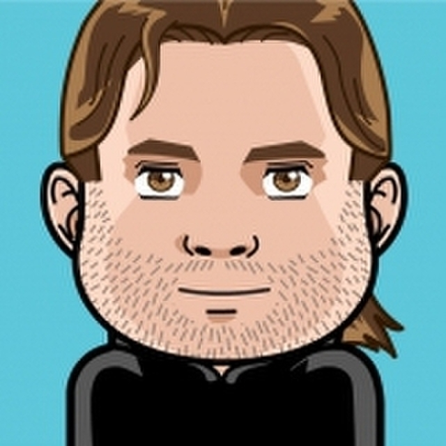 avatar for Timothy Sauerman