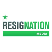 avatar for Resignation Media