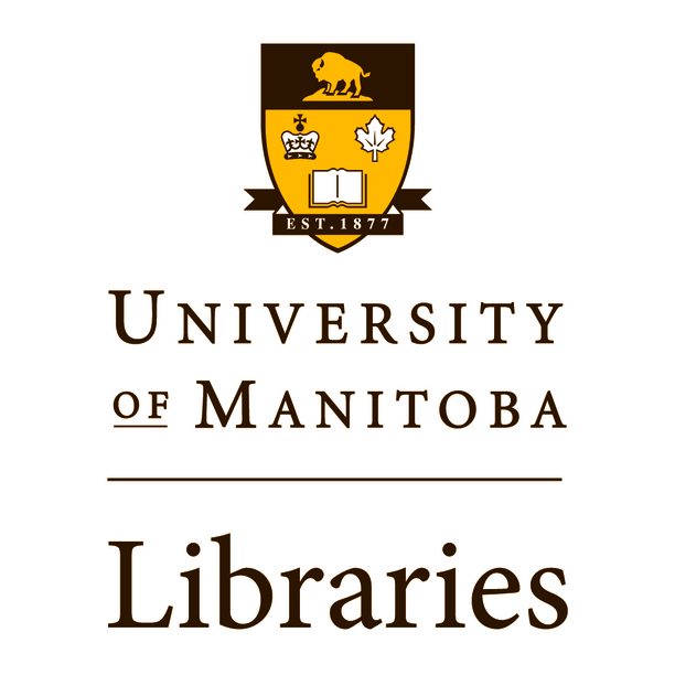 avatar for University of Manitoba Libraries