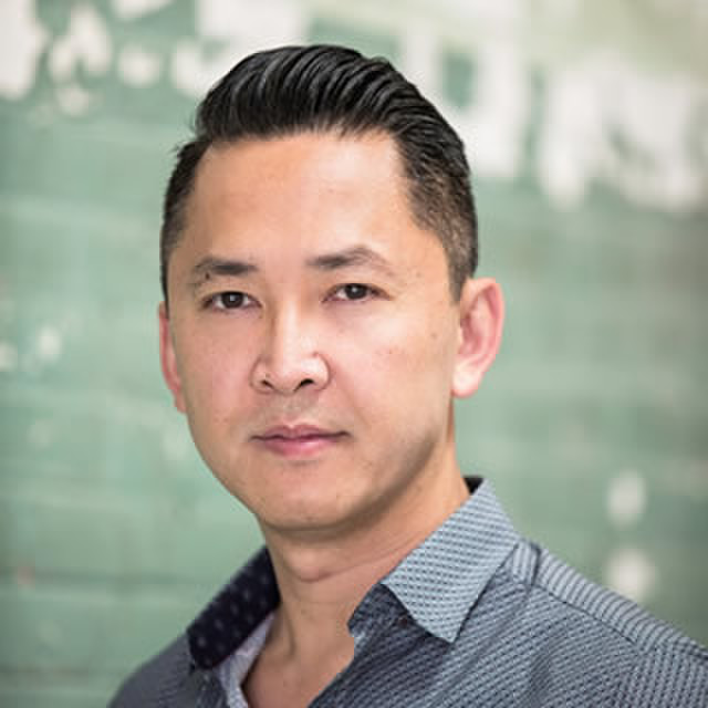 avatar for Viet Thanh Nguyen